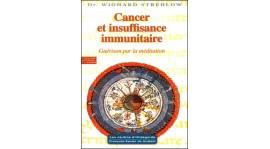 Cancro e insufficienza immunitaria