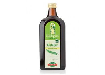 Bebida de Escolopendra