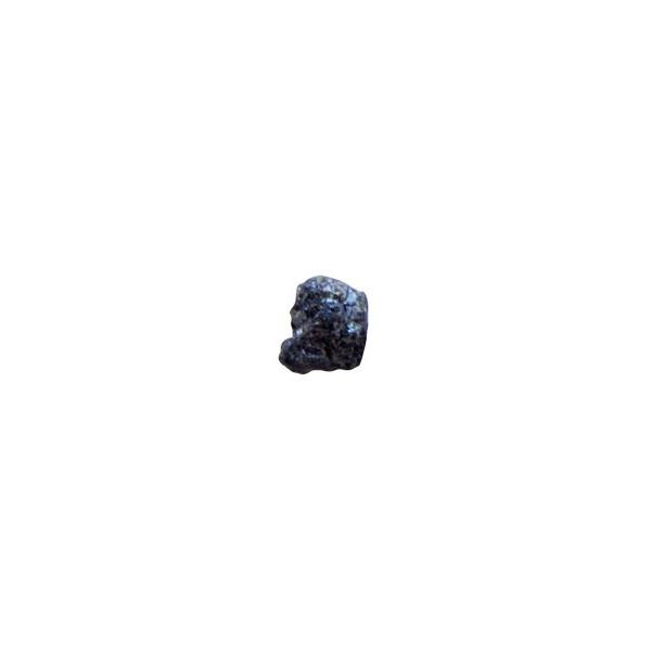 Diamante bruto (0,3-0,4ct.)