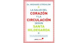 La Salud del Corazón y la Circulación