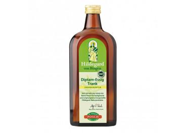 Bebida de Dictamnus