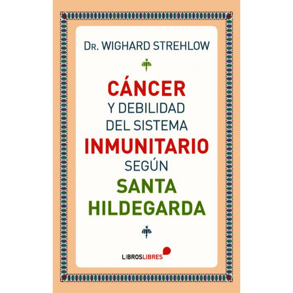 Cáncer y Debilidad del Sistema Inmunitario