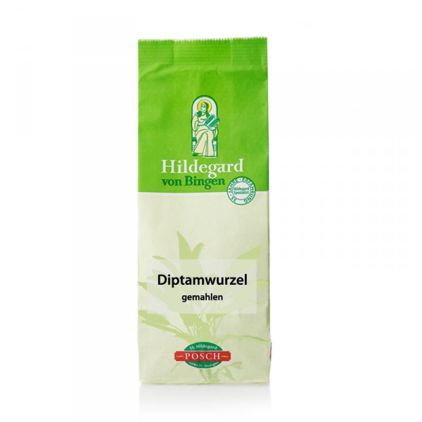Dictamnus Albus raiz en polvo (100gr)