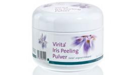 Virita Polvos exfoliantes de Iris